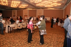 2014 Networking