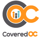 Logo_CoveredOC_sm