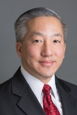 Ronald G. Chow, MBA