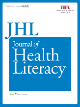 JHL Cover