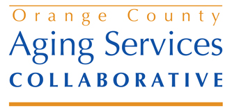 orange county aging services